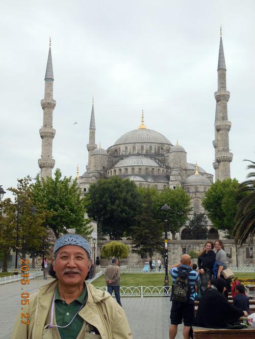 turk_09_BlueMosk