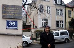 KorngoldHouse_Wien01