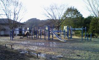 moroyamapark_m.jpg