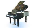 piano_grand.jpg