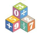 numbercube.jpg