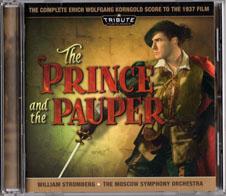 princepaup_m.jpg