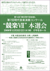 31-1_m.jpg