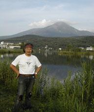 sirakabako01_m.jpg