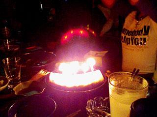 birthday0.jpg