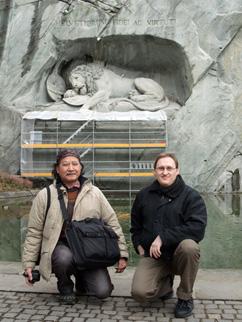 lionpark_m.jpg