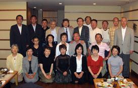2009aozora_m.jpg