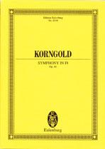 KorngoldS_m.jpg