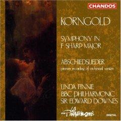 korngoldsymphony.jpg