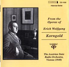 korngold_opera_m.jpg