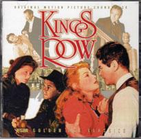 kingsrow_m.jpg