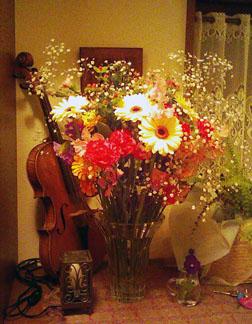 flower_m.jpg