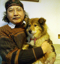 2009_yuri.jpg