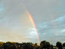 rainbow0809am.jpg