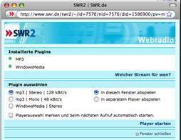 swr2.jpg