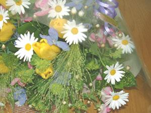 love-flower_1.jpg