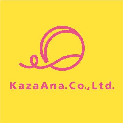 kazaana_icon20160404