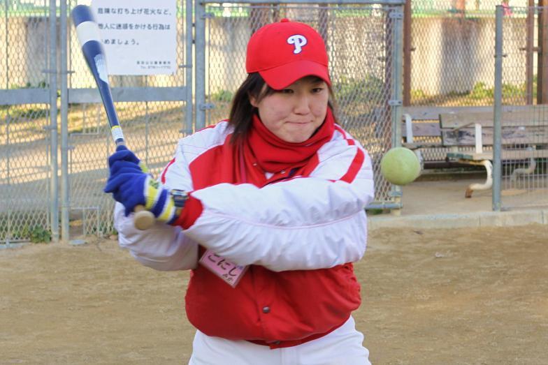 konishi03.jpg