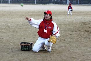 konishi11.jpg