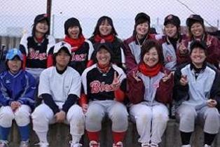 konishi12.jpg