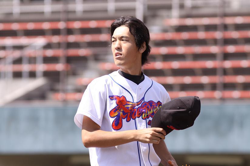 yamagami02.jpg