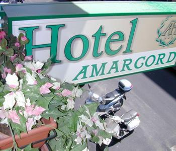 image_hotel_exterior_1.jpg