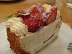 12-30-cake.jpg