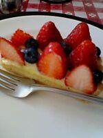 4-15-cake.jpg