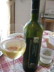9-14-wine