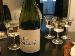 ita-wine2.jpg