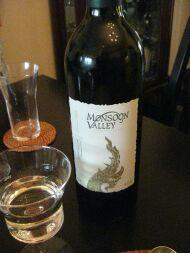 thai-wine.jpg