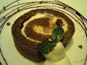 3-20-cake1.jpg