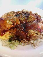 5-4-okonomiyaki1.jpg