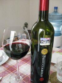 11-18-wine.jpg