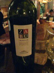 2-9-wine.jpg