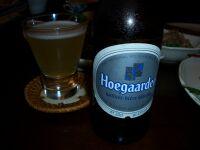 white-beer1.jpg