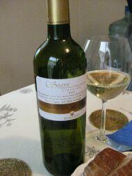2-23-wine.jpg
