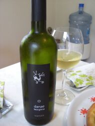 8-11-wine1.jpg