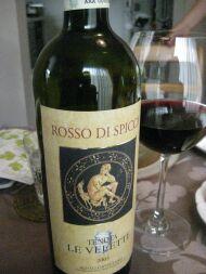 1-26-wine.jpg