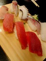 11-11-sushi.jpg