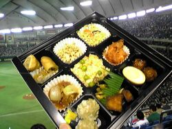 10-23-baseball2.jpg