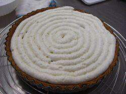 9-19-cake3.jpg