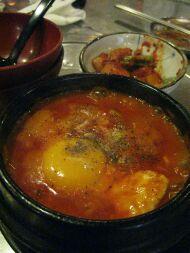 12-16-korea1.jpg
