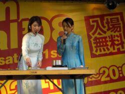 9-20-cooking2.jpg