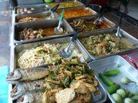 2-4-lunch1.jpg