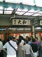 6-28-tsukiji3.jpg