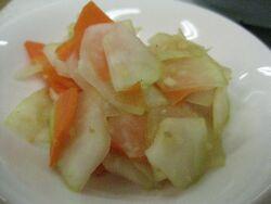 10-25-papaya.jpg