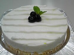 5-29-cake.jpg