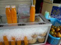 2-4-orange-j.jpg