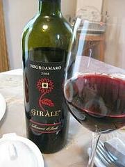 12-13-wine